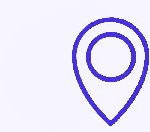 Kontakt | Location Icon