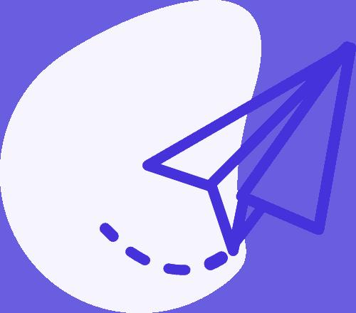Kontakt | Mail icon