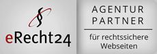 erecht24-grau-agentur-klein_230x80